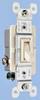 Standard AC Switch -- 663-UCC12