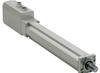 Linear Ternary Actuator - Standard Series