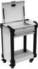 MultiTek Cart 1 Drawer(s) -- RV-GB37A1UL10B -Image