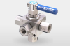 Ball Valves -Image