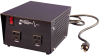 Isolation Transformers and Autotransformers, Step Up, Step Down -- HM5030-ND -Image