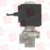 DWYER RSV1L ( RSV1L REM SOL VL 110VAC WIR LD ) -Image