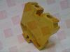 CONTA CLIP RK-16-KRG ( TERMINAL BLOCK 750VAC 16MM ) -Image
