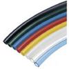 Water-Resistant Polyurethane Tube -- PUT10