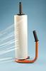 Adjustable Stretch Wrap Dispenser - SR550