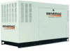 Generac QuietSource Series 36 kW Standby Power Generator -- Model QT03624JNAX