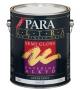Interior Paint -- P01241