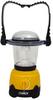 Camping Lanterns -- 41-3105 Invertible Xenon Lantern - Image