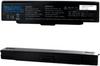 Sony VAIO VGN-FJ79TP/V -- BB-130244