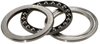 Single Direction Thrust Bearing -- 51104