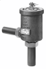 Proportional Safety Valve -- Type 2302