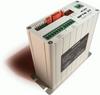 SNAP Controller -- SNAP-LCSX