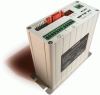 SNAP Controller -- SNAP-LCSX - Image