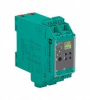 Frequency Converter with Direction and Synchronization Monitor -- KFD2-UFT-2.D