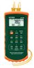 421509 - Extech 421509 Thermocouple Data Logger with Alarm -- GO-35710-46