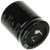 Aluminum Electrolytic Capacitors -- 493-8556-ND -Image