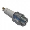 M18 Spark Plug, RM77N -- Brand: Champion -- View Larger Image