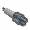M18 Spark Plug, RM77N -- Brand: Champion