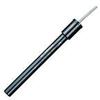 Cadmium ion electrode 8007-10C