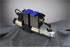 Proportional Hydraulic Spool Control Valve -- VED03MK Series