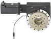 Robot Joints & Motors Kits -- 1096491
