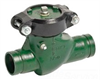 Check Valve -- 712-2IN-O - Image
