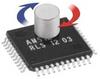 9 Bit Rotary Magnetic Sensor Chip -- AM512B