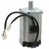 Motors - AC, DC -- Z10018-ND -Image