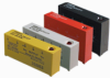 PCB Mounted Solid State Relays -- G3TB -- View Larger Image
