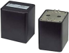 Audio Transformers -- 1650KP-ND - Image