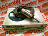 POSITEK P103.30AJNRT ( LINEAR POSITION SENSOR SHORT STROKE 5VDC W/CABLE ) -- View Larger Image