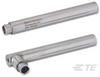 Linear Position Sensors - LVDT/LVIT -- 020380600010-M -- View Larger Image