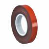 Tape -- 3M156631-ND -Image
