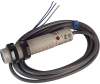 Optical Sensors - Photoelectric, Industrial -- Z1088-ND -Image