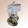 Group 11 Quarter Turn Valve Drive -- Model 11-460-Image