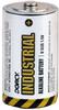 Alkaline Batteries -- 41-1852 72PC - D INDUSTRIAL ALKALINE BATTERIES - BOXED - Image