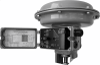 Electropneumatic Positioner -- Type 3730-0 - Image