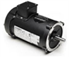 MicroMAX AC Motor -- MTRY378 -- View Larger Image