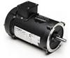MicroMAX AC Motor -- MTRY500