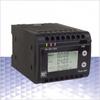 Power Quality Monitor -- Theta 30P - Image