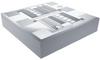 Wire Bondable Ceramic Resistors -- T0303G