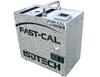 Fast Cal Series Drywells -- Low