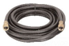 Coaxial Cable -- SD-704