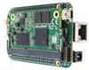 Maker Processor Card Transition Kit -- MitySOM-335x -Image