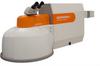 inVia Raman Microscope
