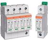 Surge-Trap® Pluggable STP Series - 75kA -- STP480D07M -Image