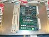 SIPA SP-4AX ( CONTROL MODULE ) -Image