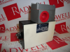 CONTROLOTRON 481N-C9N768-DP3D89B ( LINEAR TRANSDUCER CLAMP-ON .291-.329IN ) -Image