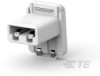Poke-In Connectors -- 2213188-4 - Image