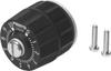 Precision needle valve -- GRPO-70-PK-3 -Image